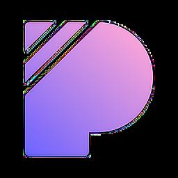 CSS Peeper电脑版
