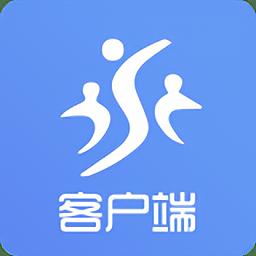 西安残联客户端官方版v1.0.7 安卓版