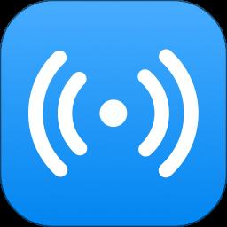 WiFi小秘书app