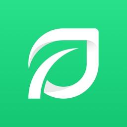 极飞智慧农业大数据平台