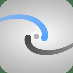 黑蓝平衡手机版v1.1.6 安卓版