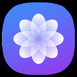 安卓壁纸大全app