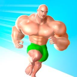 冲吧肌肉最新版(muscle rush)v1.1.0 安卓版