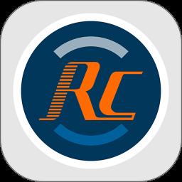 RunCam中文版