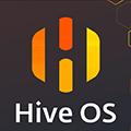 hive os 专业挖矿系统