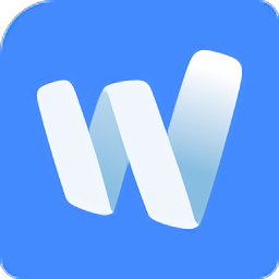 WizClipper电脑版