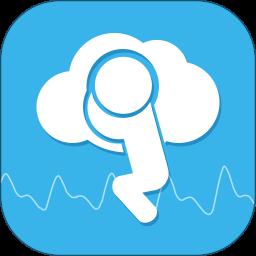 睡眠管家存储版app