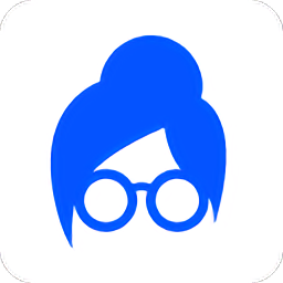 Lusha谷歌插件