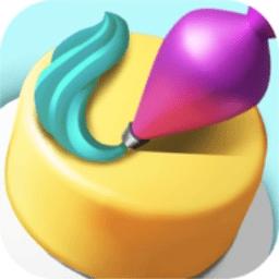 甜心蛋糕屋手机版