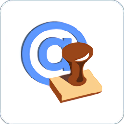 WiseStamp email signature PC版