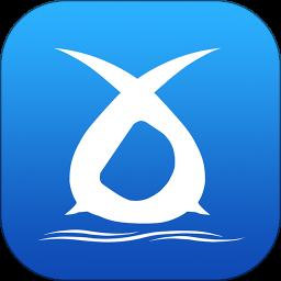 鱼袋app官方版