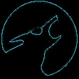 Nymeria官方版
