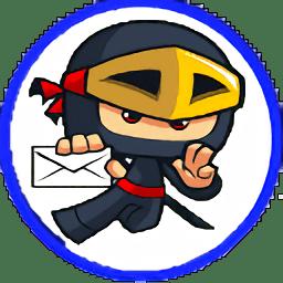 Kendo扩展程序