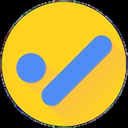 Full Screen for Google Tasks电脑版
