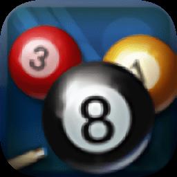 欢乐台球游戏v2.8.3 安卓版