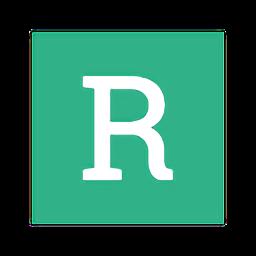 Readlang Web Reader官方版