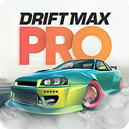 driftmaxpro官方版