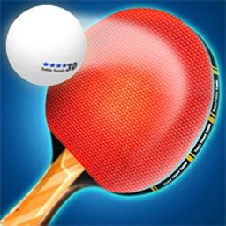 3d乒乓球世界巡回赛免费版v1.0.9 安卓版