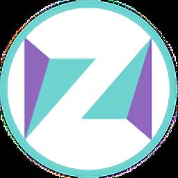 Zoho Mail Tracker最新版扩展程序
