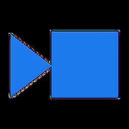 Soapbox谷歌浏览器插件