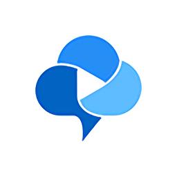CloudApp Screen Recorder免费版
