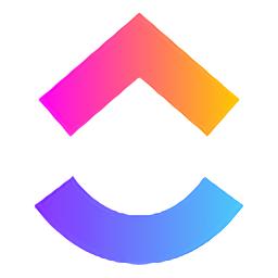 ClickUp谷歌版插件
