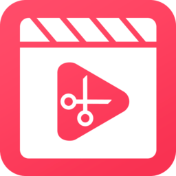 视频号剪辑appv1.0.0 安卓版