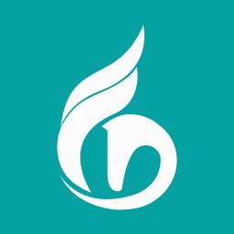 伯乐智才最新版v1.0.4 安卓版