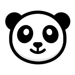 Panda 5新标签页