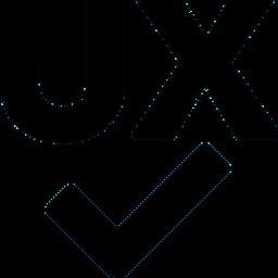 UX Check谷歌插件(启发式评估法)