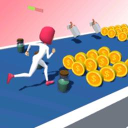 健康跑步官方版v0.11 安卓版