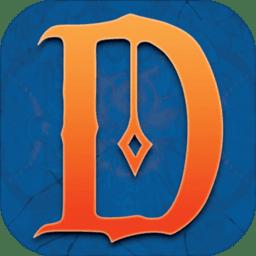 深入绝地黑暗传奇游戏(Descent Legends of the Dark)v1.0.2 安卓最新版