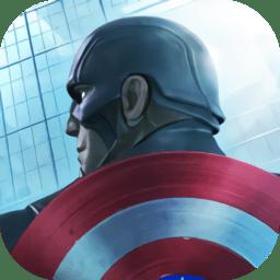 塔防复仇者2021最新版v1.8.300 安卓版
