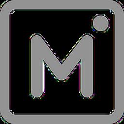 Mytab新标签页