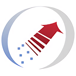 smartUp手势扩展程序
