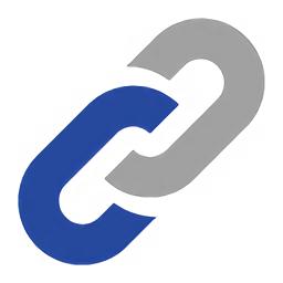 Email Extractor谷歌插件