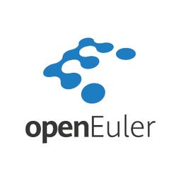 华为OpenEuler操作系统