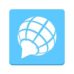 Gloss Google版插件