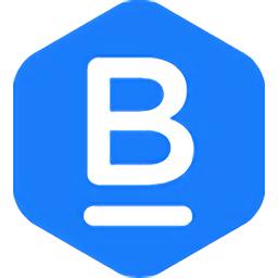 BeeLine Reader扩展程序