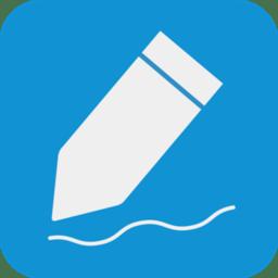 实用笔记app