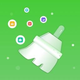王者清理大师app