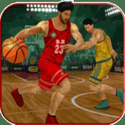 篮球模拟器手机版v1.3 安卓版