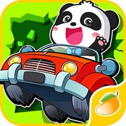 果冻大卡车小游戏v1.6 安卓版