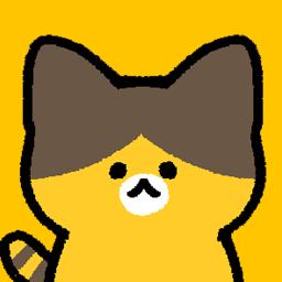 猫咪幼儿园中文版
