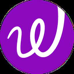 Wordtune扩展程序