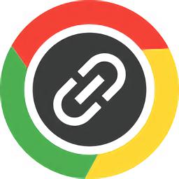 Chrome 快捷方式扩展程序