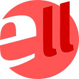 Enjoy Learning Languages谷歌插件