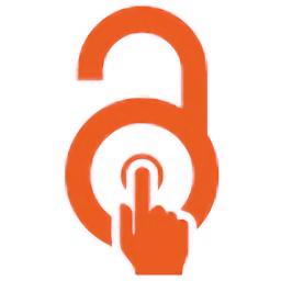 Open Access Button PC版