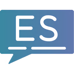 Easysubs谷歌扩展程序