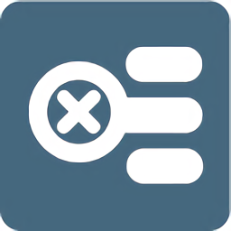 WFx for WorkFlowy最新版